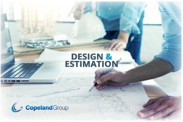 M&E-Services-Design-Estimation-The-Copeland-Group