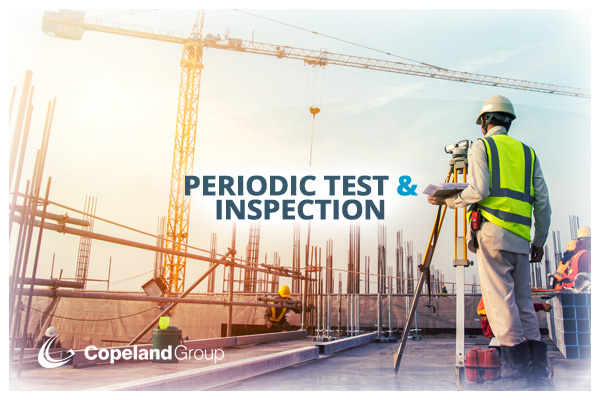 M&E-Services-Periodic-Test-Inspection-The-Copeland-Group