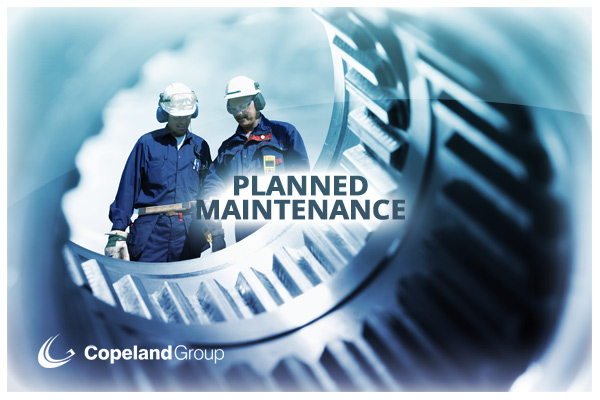 M&E-Services-Planned-Maintenance-The-Copeland-Group