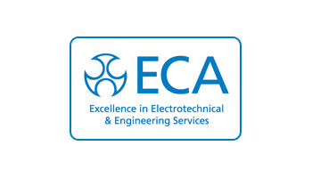 ECA-Excellence-in-Electrotechnical-Engineering-Services