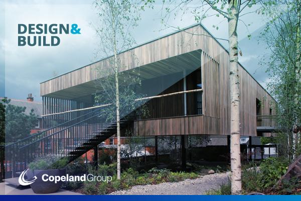 Services-Design-Build-The-Copeland-Group