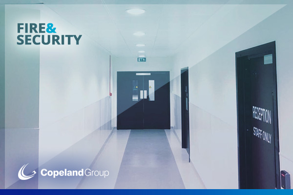 Services-Fire-Security-The-Copeland-Group