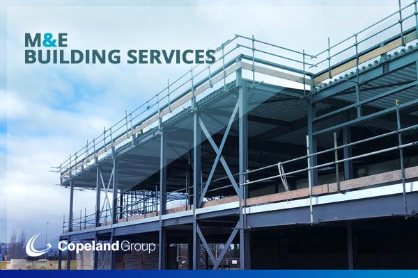 Services-M&E-Building-Services-The-Copeland-Group