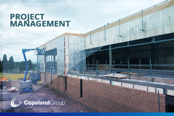 Services-Project-Management-The-Copeland-Group