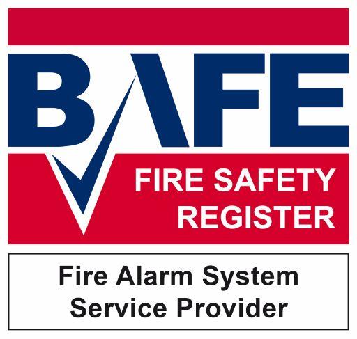 BAFE-Fire-Alarm-Service-Provider