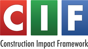 Construction Impact Framework